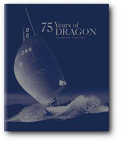 75 Jahre Internationale Drachenklasse