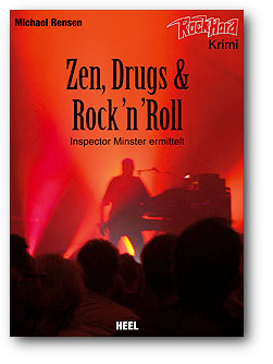 Zen, Drugs & Rock\'n\'Roll