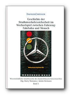 Geschichte der Straßenverkehrssicherheit ...