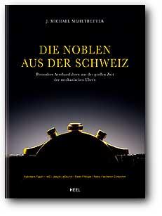 Die Noblen aus der Schweiz