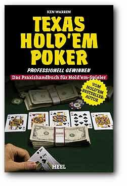 Texas Hold\'em Poker
