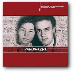 Olga und Piet
