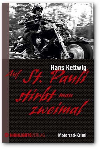 Auf St. Pauli stirbt man zweimal