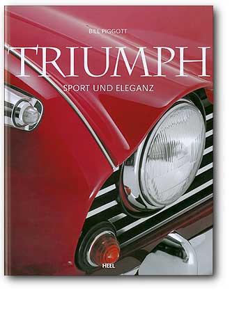 Triumph - Sport und Eleganz