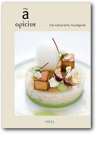 Apicius 1/2011