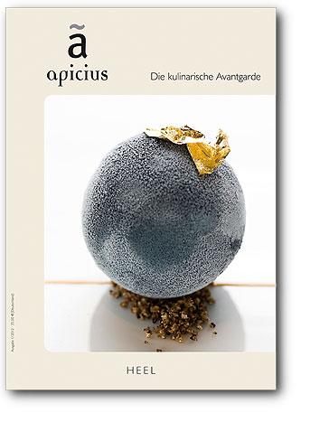 Apicius 1/2012
