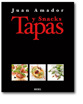 Tapas & Snacks