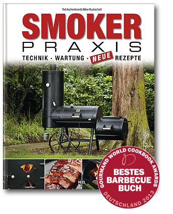 Smoker-Praxis