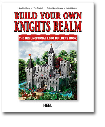 Build Your Own Knights Realm
