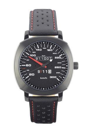 Armbanduhr Po300 | Heel Verlag