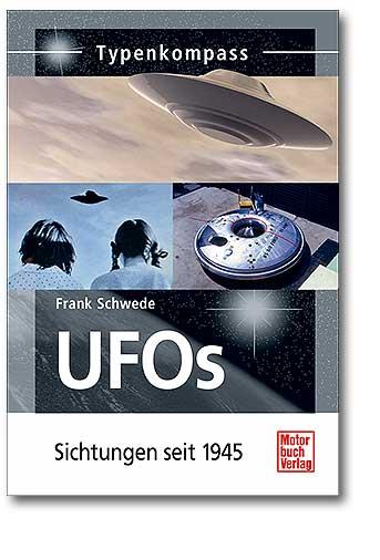 Typenkompass UFOs