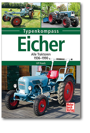 Typenkompass Eicher