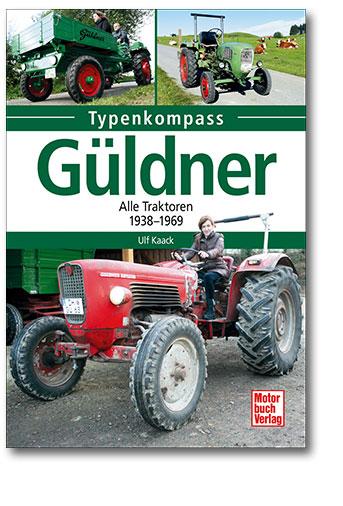 Typenkompass Güldner