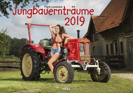 Jungbauernträume 2019