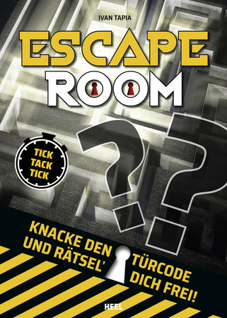 9783958437852_Escape_Room_Heel-Verlag
