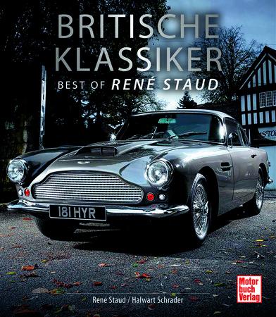 Britische Klassiker   Heel Verlag