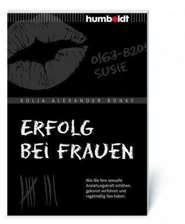 Buchcover Ratgeber+Soviel+ist+Ihr+Haus+wert | Heel-Verlag