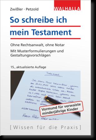 Buchcover Ratgeber: Krankenkassen-Leistungen voll ausschöpfen   Heel-Verlag