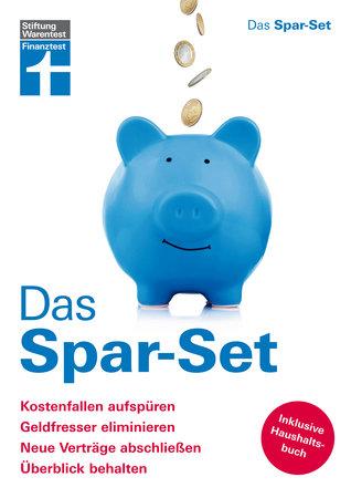 Schnelle Unterstützung im Trauerfall | Heel Verlag | Heel Verlag